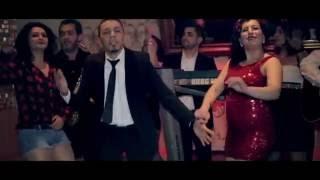 Yasa Bana Be Deniz Manyali ft  Salih Solist  █▬█ █ ▀█▀   2016