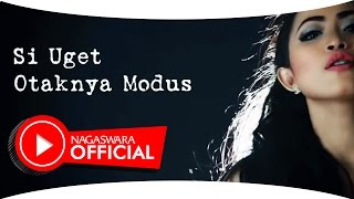Dewi Luna - Uget Uget - Official Music Video - NAGASWARA