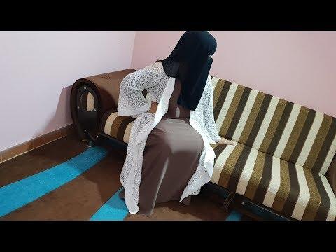 Xxx Mp4 Abaya Designs 64 Beauty Style Abaya Beauty Girl Abayas Beauty Women Abaya Beauty Trend 2018 3gp Sex