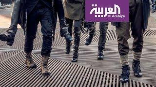 صباح العربية | كيف يختار الرجل حذاءه؟
