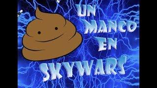 Un Manco Como Yo No Hay Mas :________u