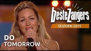 Do - Tomorrow - De Beste Zangers van Nederland