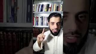 لورانس العرب وبلك بن بهرام ..#سناب_عواد_الزايد