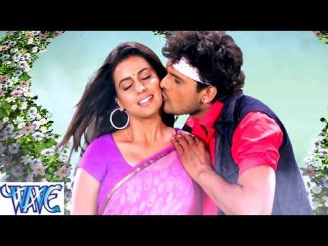 Xxx Mp4 HD नस नस में समइलू रानी Nas Nas Me Samilu Ae Balma Bihar Wala Bhojpuri Hit Songs 2015 New 3gp Sex