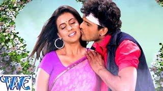 HD नस नस में समइलू रानी - Nas Nas Me Samilu - Ae Balma Bihar wala - Bhojpuri Hot Songs 2015 new