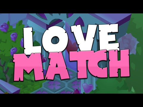 love match name quiz Have you ever considered doing a love match first name compatibility test no well, while i love first name compatibility matches, i don't taken them even slightly seriously.