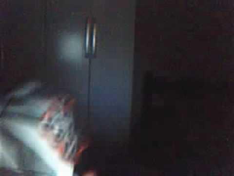 Xxx Mp4 Alexsandroraro1 39 S Webcam Recorded Video Sex 31 Jul 2009 14 07 24 PDT 3gp Sex
