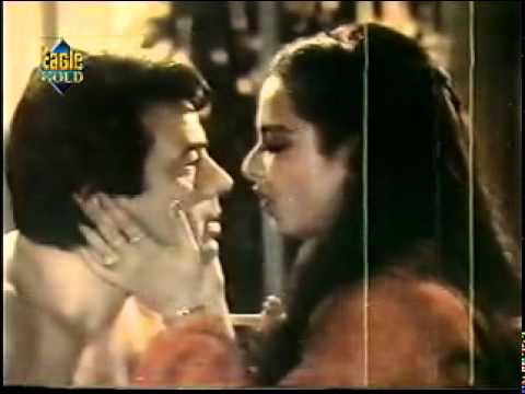 Xxx Mp4 Very Hot Song By Rekha And Dharmendra 3gp Sex