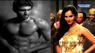 Sania Mirza divourced Shoaib Malik ?
