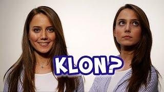Klon Nedir? | Klonlama mıdır? Kopya mıdır?
