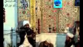 peer sher shah bukhari (gujrat pk) part 5