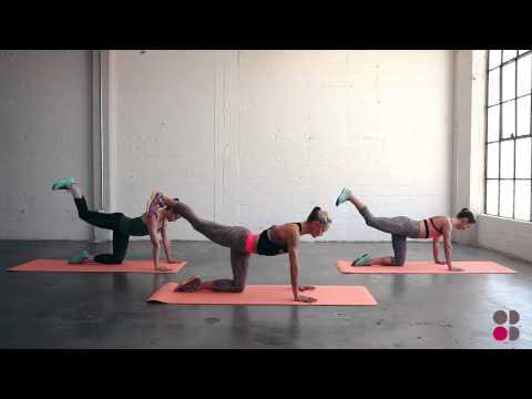 Xxx Mp4 Sweaty Betty Presents The Body By Simone Dance Cardio Workout 3gp Sex