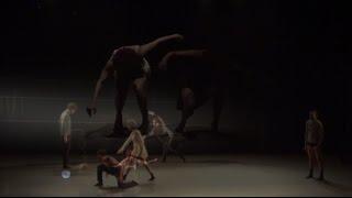 POR+VIR clip | 2015 | Companhia de Danças de Diadema