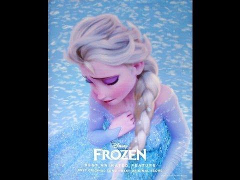Xxx Mp4 Frozen Libre Soy Elsa Al Reves Español Latino 3gp Sex