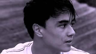 Pinoy Big Brother Season 7 Day 104: October 25, 2016 Teaser