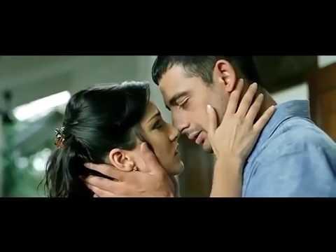 Sunny Leone all kissing scenes HD