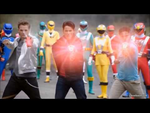 Xxx Mp4 FAN EDIT Legendary Battle Power Rangers Super Megaforce 3gp Sex