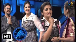 Genes | 25th November 2017| Full Episode | Anchor Ravi,Srimukhi | ETV Telugu
