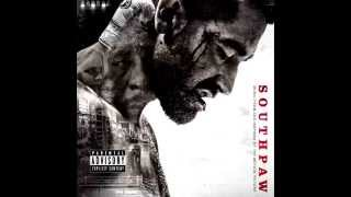 Bad Meets Evil - Raw ( Southpaw OST)