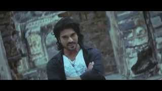Magadheera Full Video Song HD 1080p