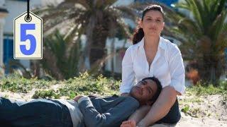 5 أفلام تونسية ممنوعة من العرض
