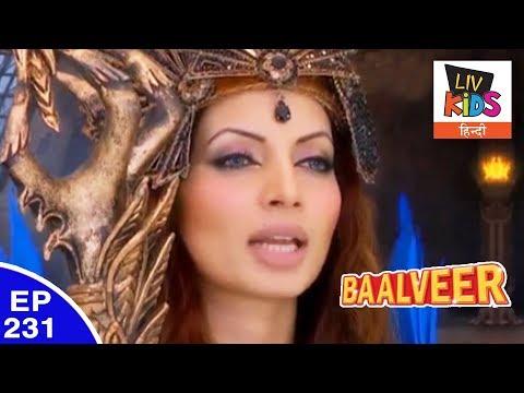 Xxx Mp4 Baal Veer बालवीर Episode 231 Bhayankar Pari S Trap 3gp Sex