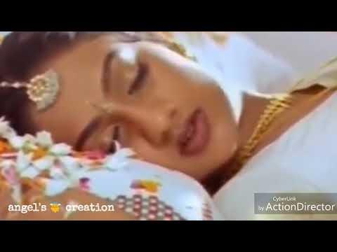 Xxx Mp4 Sridevi New Hot Navel Kiss And Press 3gp Sex
