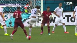 All goals world cup 2014 FULL HD