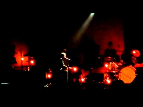 Sigur Ros   xxx Live @ Musikfestwochen 12 Winterthur 2012 HD