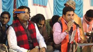 Jog Bharti Shyam Paliwal Jugalbndi Ke Sath Ramtoda Ravl Aaya FULL HD VIDEO 9928343962