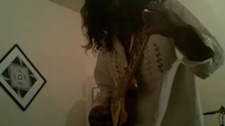 feb 24 2012 afrika-blue ccfh-duo reeds