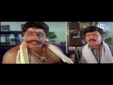 Xxx Mp4 Diggajaru 2001 Kannada Full Movie Rebel Star Ambarish And Dr Vishnuvardhan 3gp Sex