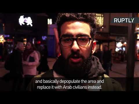 Xxx Mp4 Kurds Stage Die In Over Turkey S Operation In Afrin 3gp Sex