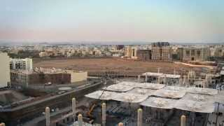 BBC Two - The Life of Muhammad (Part 3 of 3)