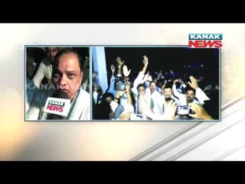 Xxx Mp4 Kandhamal Fake Encounter Congress Gheraoed Baliguda Police Station 3gp Sex