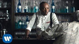 Soprano - Barman (Clip officiel)
