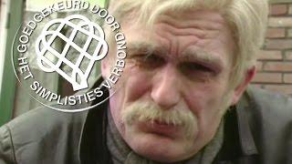 Keek op de Week 86, 23-02-1992 - Van Kooten en De Bie