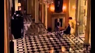 Perfect Strangers (2001) - Parte 1/3 - Legendado em português