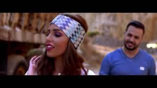 Download Asaad Farah - Tattoo 2016 Video Clip // أسعد فرح - تاتو 3Gp Mp4