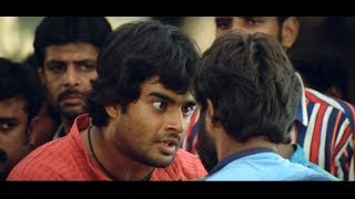 Tamil Movie Full Movie New Releases THAMBI HD |New Releases Latest Tamil Movie HD|Madhavan,Vadivelu,