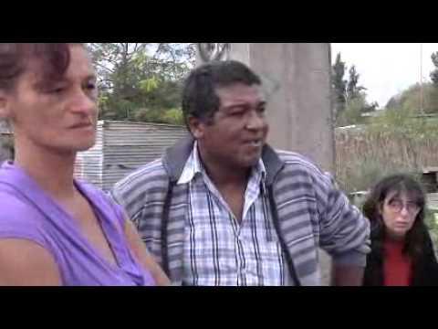 Xxx Mp4 Colocan Lomos De Burro Donde Atropellaron A Mujer Y Sus 3 Hijos 3gp Sex