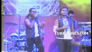 polgahawela horizon bapara kanale tamili song