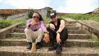 Si Te Pego Cuerno Video Official - Mozart La Para Ft. Farruko