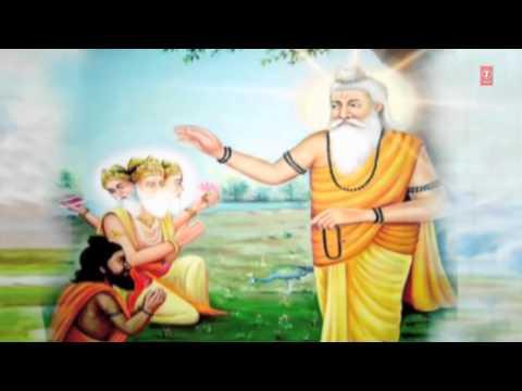 Xxx Mp4 Jindriye Naam Simar Lai Punjabi Valmiki Song By Veer Sartaj Bitta I Jindriye Naam Simar Lai 3gp Sex