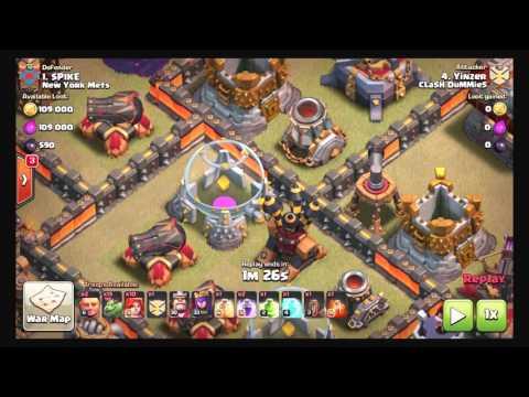 Xxx Mp4 Clash Of Clans Clan Wars VABY DRAG 3gp Sex