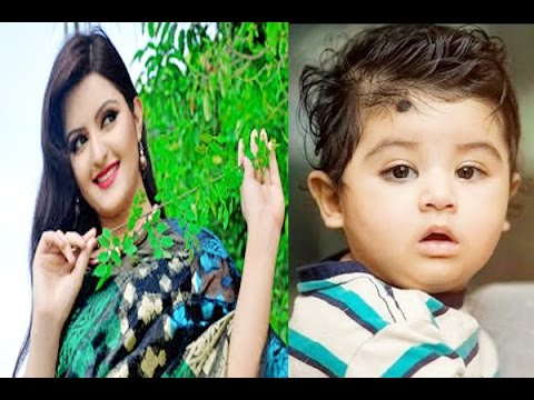 Xxx Mp4 এবার মুখ খুললেন পরিমনি হতবাক অপু বিশ্বাস Pori Moni Apu Biswas Bangla Latest News 3gp Sex
