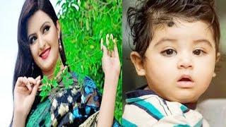 এবার মুখ খুললেন পরিমনি হতবাক অপু বিশ্বাস  !! Pori Moni!!Apu Biswas!!Bangla latest news!!