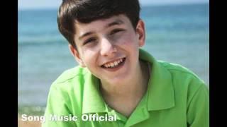 Avishai Rosen Malachim Acapella ♫ (Audio 2011)