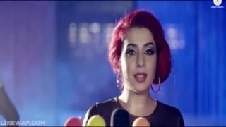 Aaja Dance Floor Pe Jasmine Sandlas n Ramji Gulati Full HD