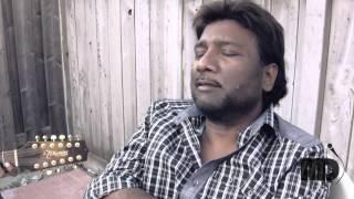Sardool Sikander  | Best Mehfil